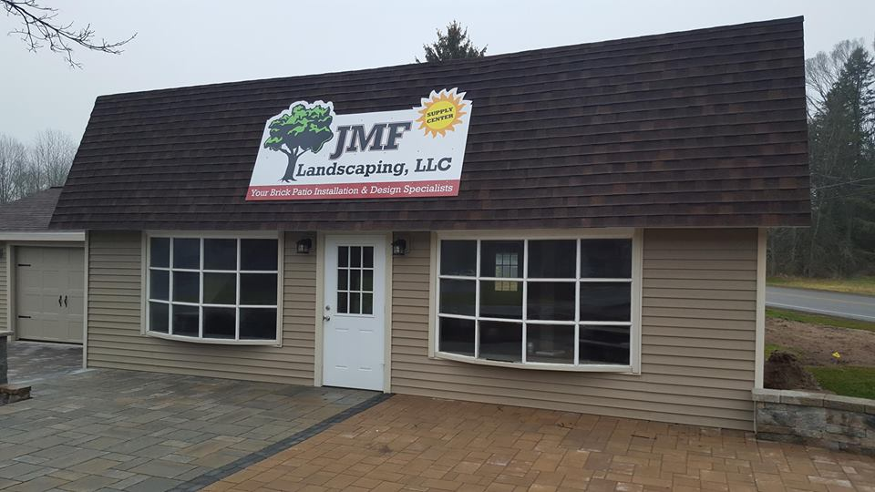JMF Ogden Location
