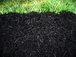 mulch-wide